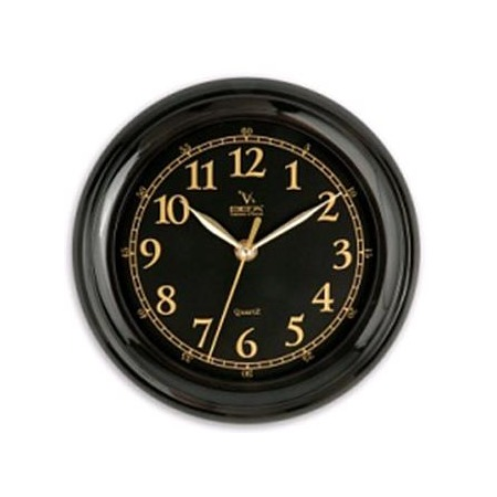 Купить Часы Вега П 6-6-17 «Классика»