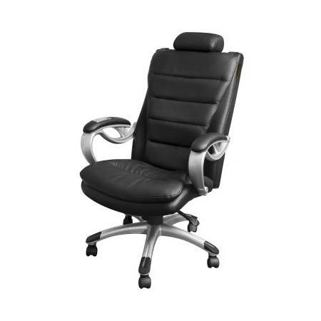 Купить Кресло массажное Medisana MSO