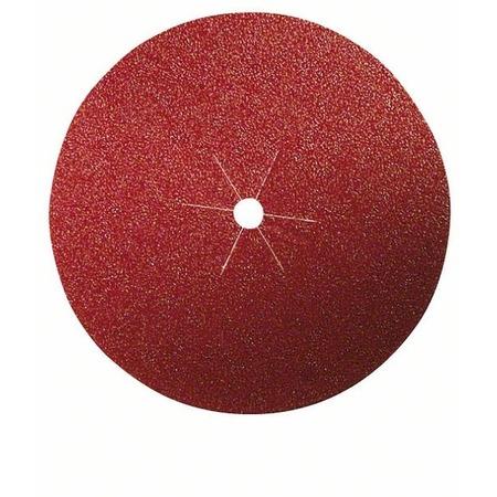Купить Набор шлифовальных листов Bosch 2609256B48