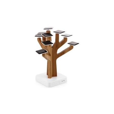 Купить Устройство зарядное солнечное XD design Suntree