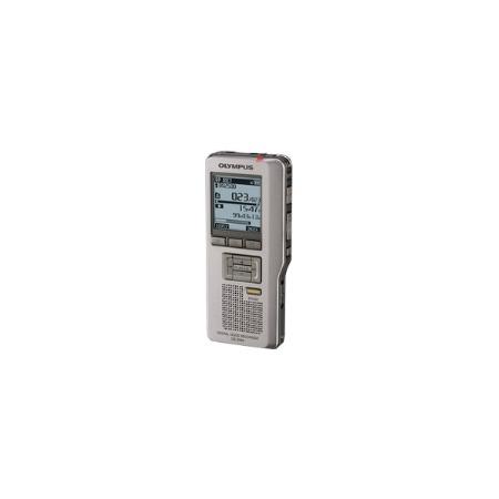 Купить Диктофон Olympus DS-2500
