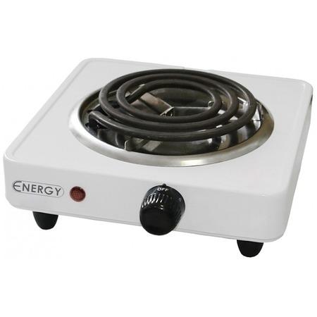 Купить Плита настольная Energy EN-902
