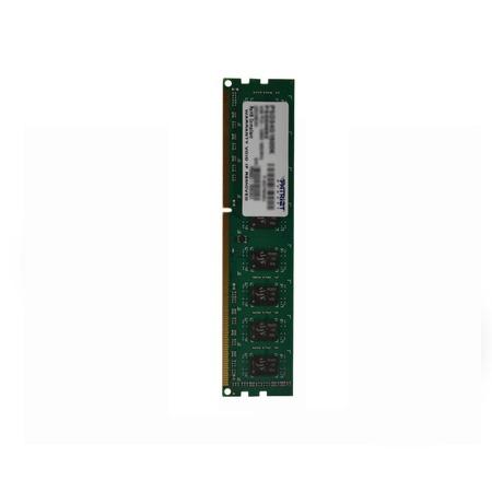 Купить Память оперативная Patriot DDR3 2048Mb 1600MHz RTL