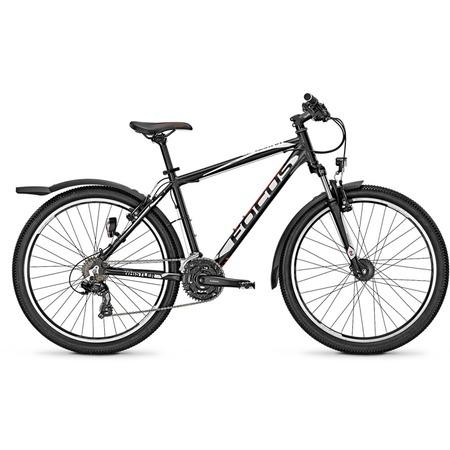 Купить Велосипед Focus Whistler 3.0