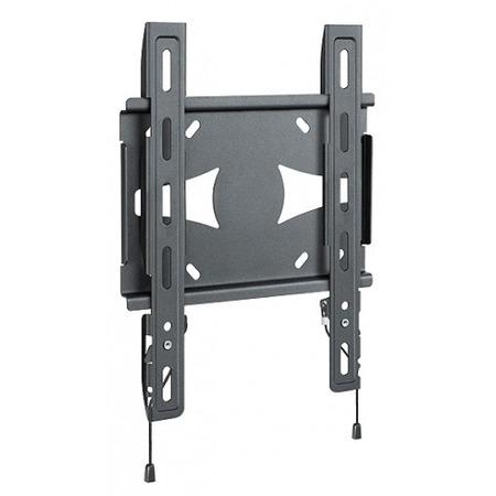 Кронштейн для телевизора Holder LCDS-5045