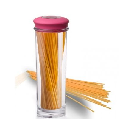 Купить Банка для хранения вакуумная Qualy Storage Jar