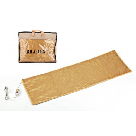 Купить Матрас электрический Bradex «Премиум комфорт»