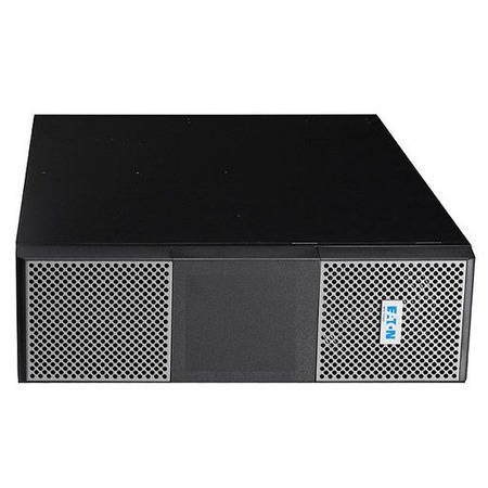 Купить Батарейный модуль для ИБП Eaton 9PXEBM240