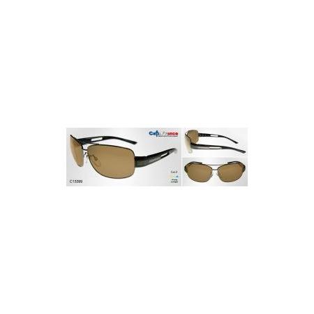 Купить Очки поляризационные мужские Cafa France c13396