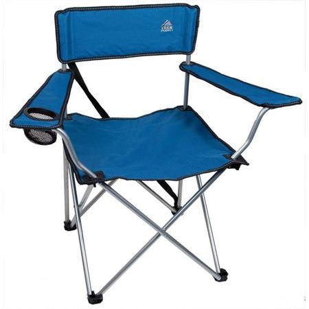 Купить Кресло складное Trek Planet Promo
