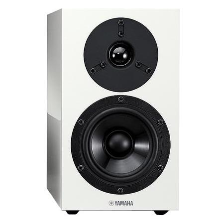 Купить Система акустическая YAMAHA NS-BP200