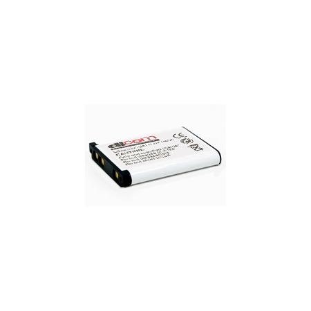 Купить Аккумулятор для фотокамеры Dicom DN-EL10