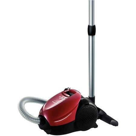 Купить Пылесос с мешком Bosch BSN 1701 RU