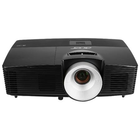 Купить Проектор Acer X113