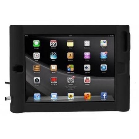 Купить Чехол cиликоновый для iPad VIBE Slick-Grip Versatile