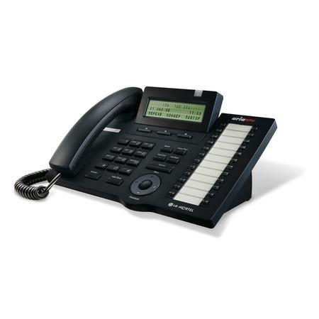 Купить Телефон системный LG LDP-7224D