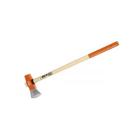 Купить Топор-колун с фибергласовой рукояткой BAHCO MES-3.5-900FG