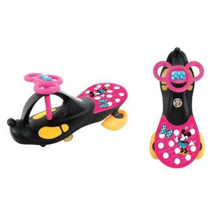 Купить Каталка для девочек Disney Т56876