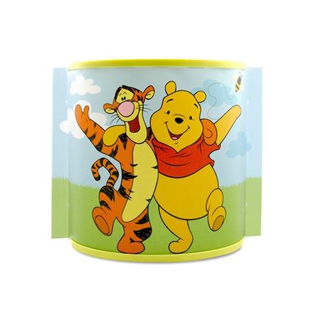 Купить Светильник Disney Winnie