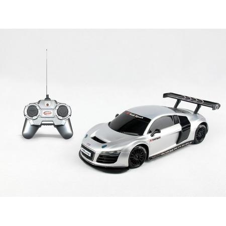Купить Машина на радиоуправлении Rastar AUDI R8