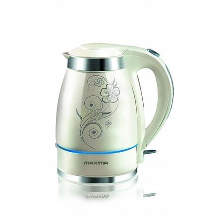 Купить Чайник Maxima MК-C351