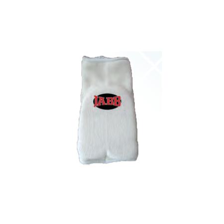 Купить Защита руки Jabb J711
