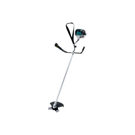 Купить Триммер садовый Herz HZ-603