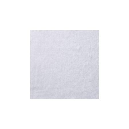 Купить Отрез ткани Tilda Однотонный