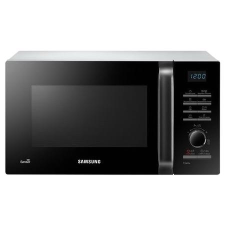 Купить Микроволновая печь Samsung MG23H3115NW