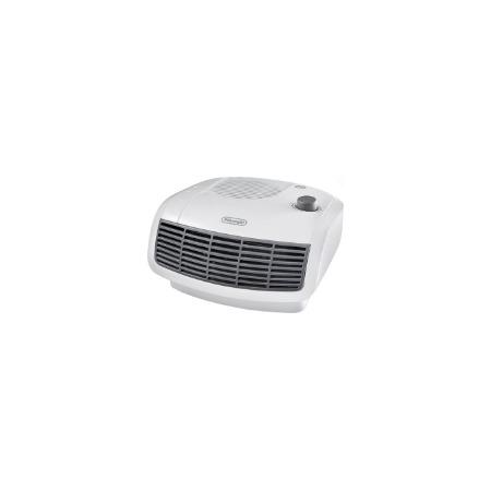 Купить Тепловентилятор DeLonghi HTF 3020
