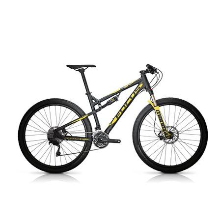 Купить Велосипед Focus Super Bud 29R 5.0