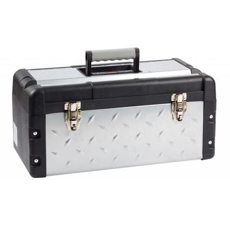 Купить Ящик для инструмента Зубр «Спец»