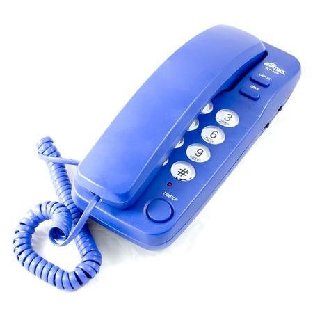 Купить Телефон Ritmix RT-100