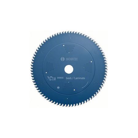 Купить Диск отрезной Bosch Best for Laminate 2608642135