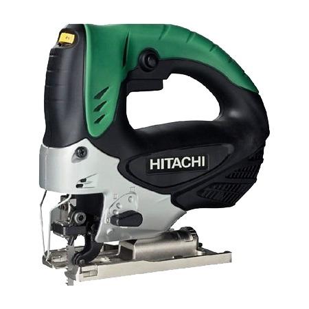 Купить Лобзик электрический HITACHI CJ90VST