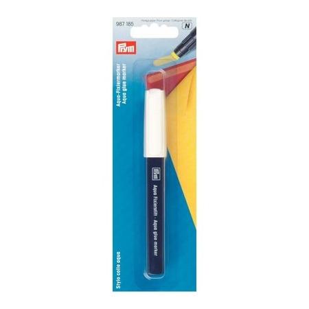 Купить Аква-маркер клеевой Prym 987185