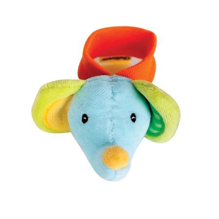 Купить Игрушка на руку Gulliver «Слон»