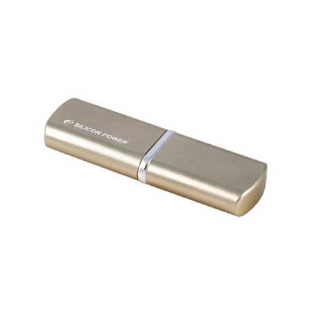 Купить Флешка Silicon Power SP016GBUF2720V1