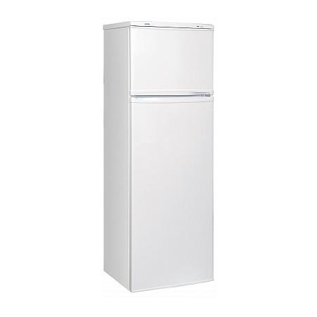 Купить Холодильник NORD ДХ 274 010 (A+)
