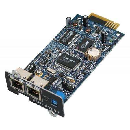 Купить Адаптер для ИБП Powercom VGD33