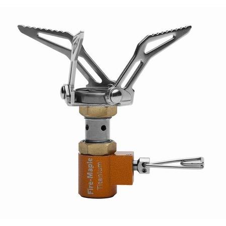 Купить Горелка газовая FIRE-MAPLE Hornet