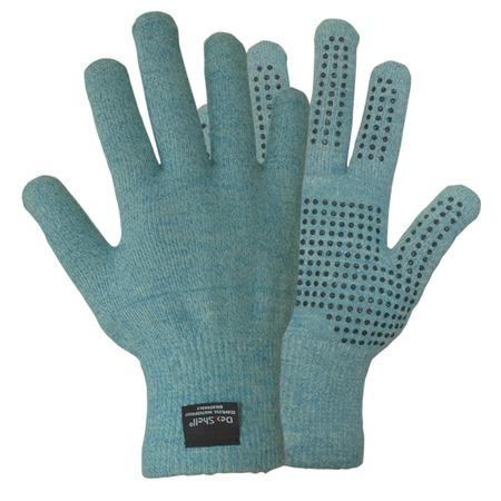 Купить Перчатки водонепроницаемые DexShell ToughShield Gloves