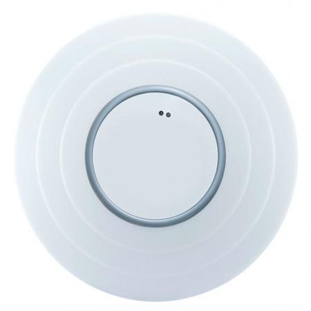 Купить Светильник светодиодный ВИКТЕЛ BK-Светорама 86