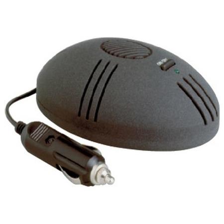 Купить Воздухоочиститель-ионизатор Zenet XJ-800