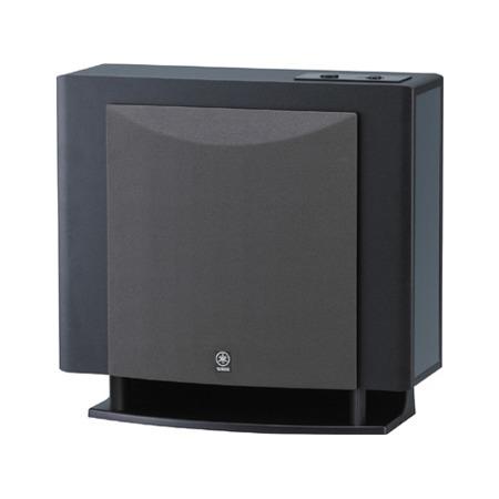 Купить Система акустическая YAMAHA YST-FSW100