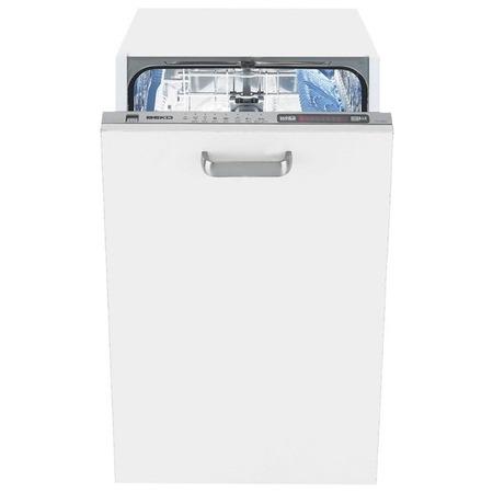Купить Машина посудомоечная встраиваемая Beko DIN 5633