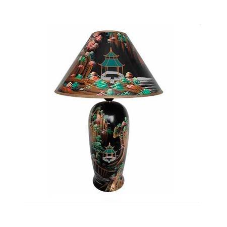Купить Лампа настольная ЛН000115