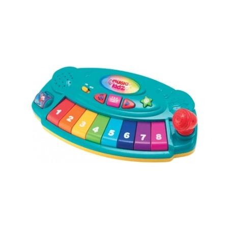 Купить Музыкальная игрушка Keenway «Пианино»