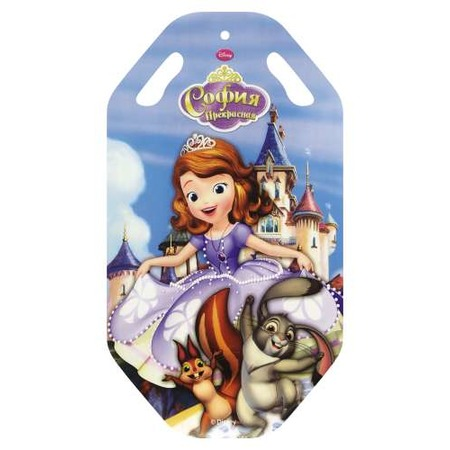 Купить Ледянка Disney «София»