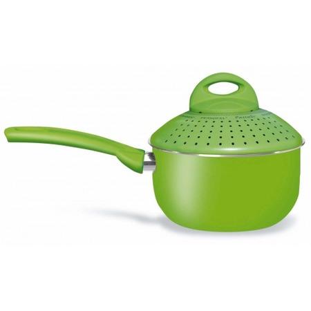Купить Ковш с крышкой PENSOFAL PastaSi Baby PEN9425